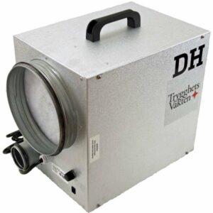 DH6-avfuktare